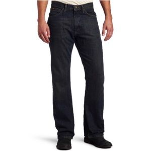 LEE Men's Premium Select Jeans